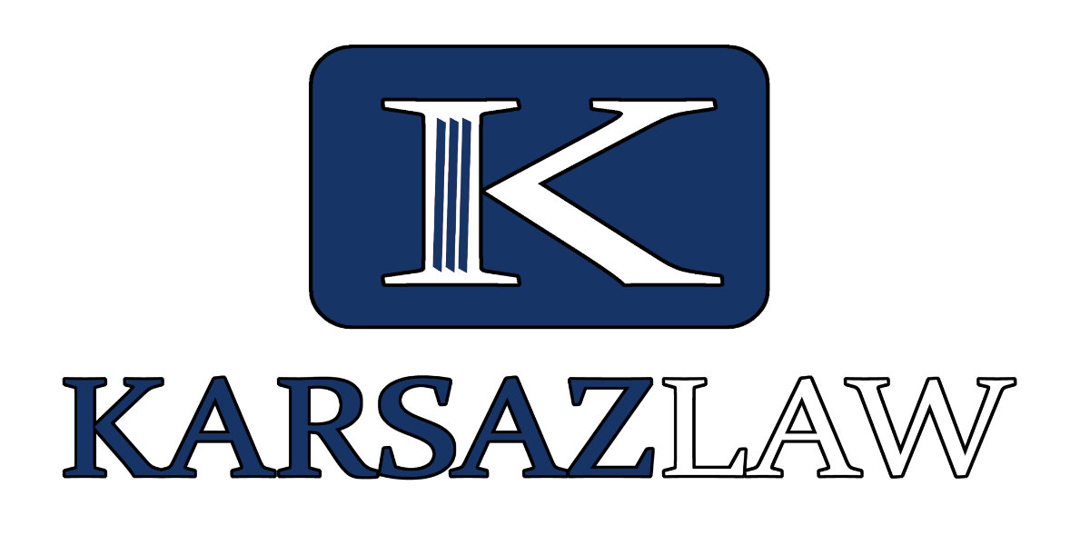 Karsaz Law